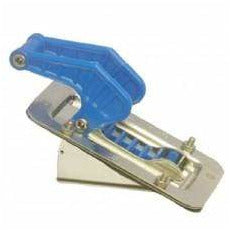 RM179 Small Retractable Bailer