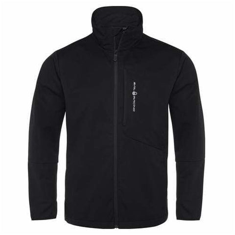 SR SOFTSHELL CARBON