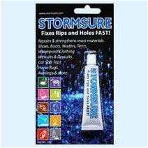 Stormsure Flexible Repair Adhesive