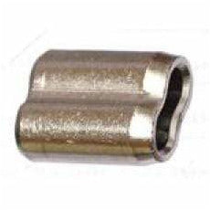 Ferrule Nickel Plate Copper