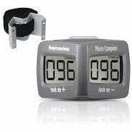 Raymarine T061,Tacktick Micro Compass + Kit
