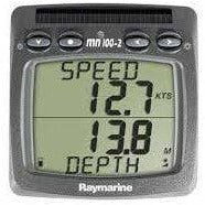 Raymarine T111 Dual Digital Display