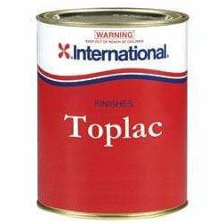 International Toplac 1 Litre