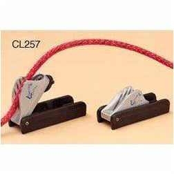 Ronstan CL257  Auto-Release Racing Mini Clamcleat