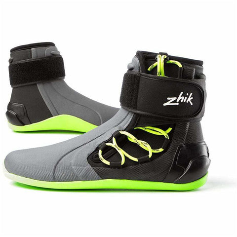 Zhik 270 Hi Cut Boot