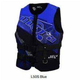Ultra Eclipse Mens L50 Buoyancy Vest