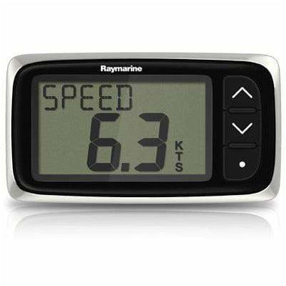 Raymarine i40 Seatalk  Speed Instrument