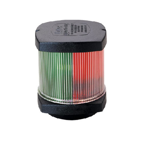 CLASSIC 20 Tri-color Light with black housing