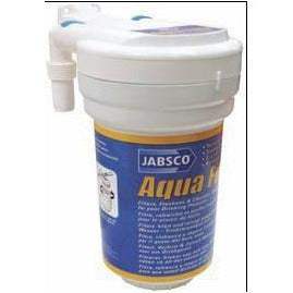 J21-131 Cartridge 200G Aqua Filta