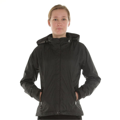 Burke Avalon Womens CB10 Breathable Jacket