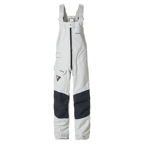Musto Trousers Womens