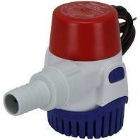 Rule 500 Submersible Bilge Pump Model 25DA
