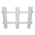 RWB2805 Rod Holder Rack -3 Tube S