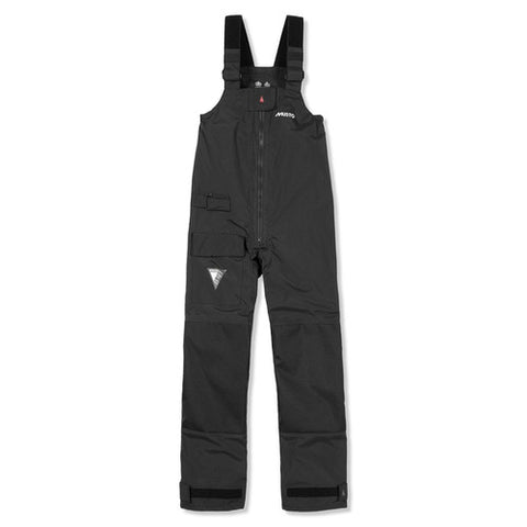 Musto BR1 Trousers for Women