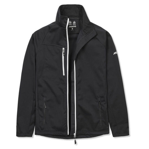 Musto Mid layer Jacket