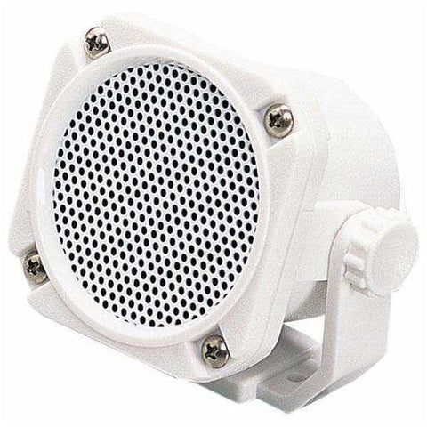 GME SPK45W Water Resistant Extension Speaker