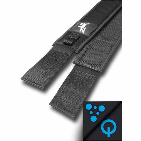 Zhik Hiking strap Optimist