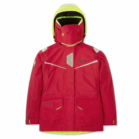 MUSTO WOMEN'S MPX GORE-TEX® PRO OFFSHORE JACKET
