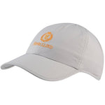 Henri Lloyd Breeze Fast-Dri Cap Light Grey