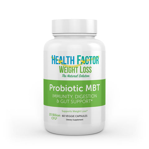 Image of Probiotic MBT