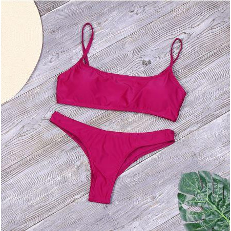 Almira Bikini - The Bella Luna Shop