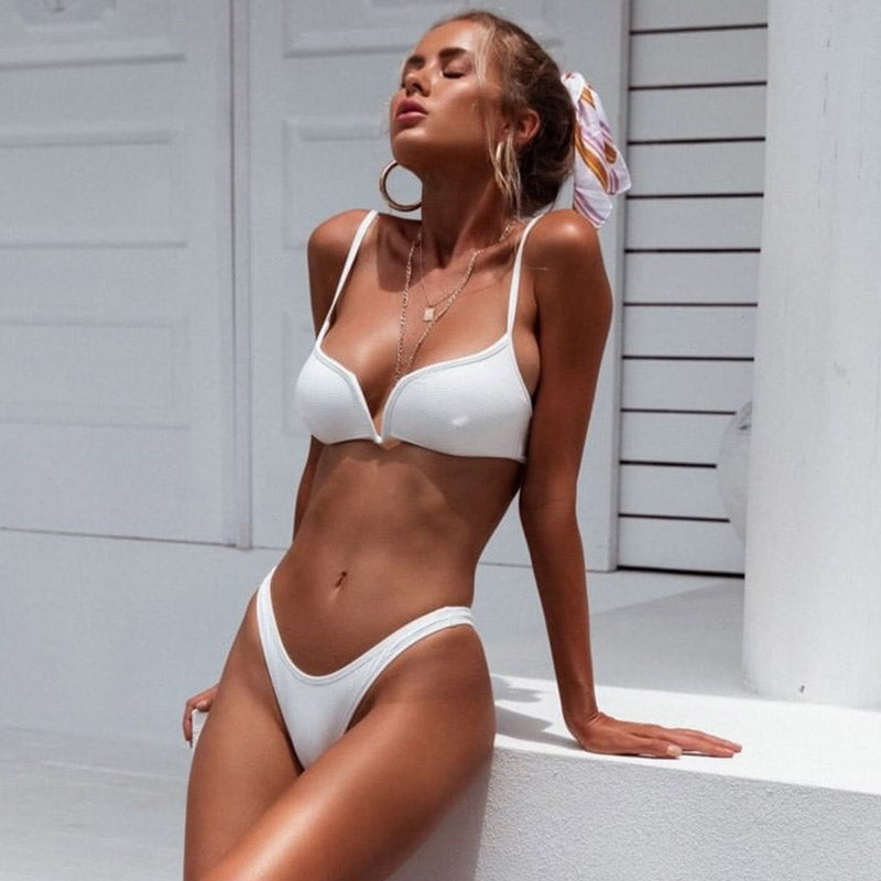 Tricia Bikini - The Bella Luna Shop