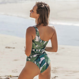 Ellie One Piece - The Bella Luna Shop