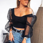 Vana Top - The Bella Luna Shop