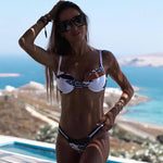 Siona Bikini - The Bella Luna Shop