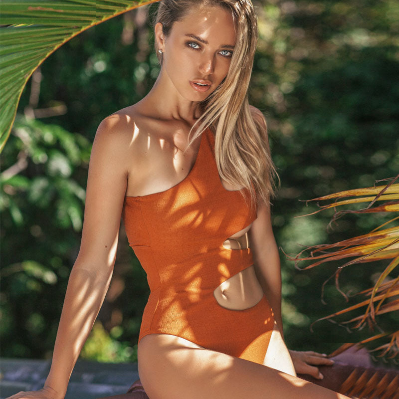 Geraldine One Piece - The Bella Luna Shop