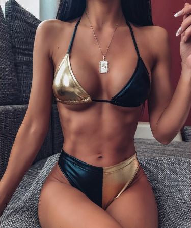 Izzy Bikini - The Bella Luna Shop