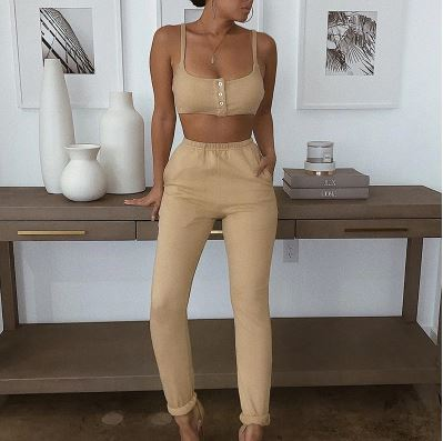 Adeline Set - The Bella Luna Shop