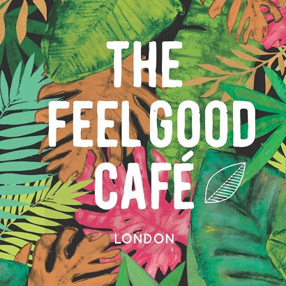 The feel good cafe