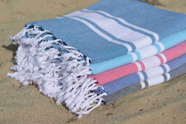 Hammam towel Sol - XL