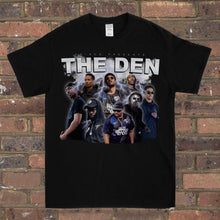 Load image into Gallery viewer, The Den Tee