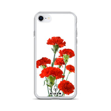 Load image into Gallery viewer, flowers carnations