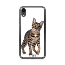 Load image into Gallery viewer, savannah cat breed price