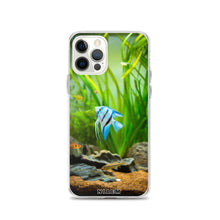 Load image into Gallery viewer, koi angelfish