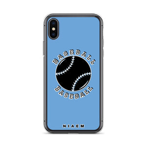 basketball phone cases