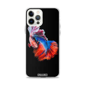 iphone cases xr