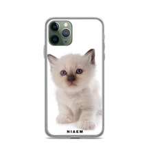 Load image into Gallery viewer, ragdoll cat personality
