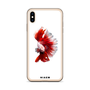best case for iphone x