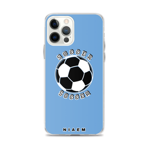 iphone cases soccer