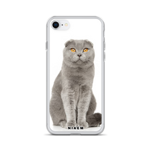 Load image into Gallery viewer, scottish fold kittens for sale near me