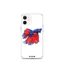 Load image into Gallery viewer, iphone cases xr