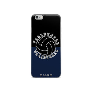 iphone 7 mobile phone cases