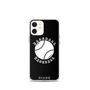 iphone sports case