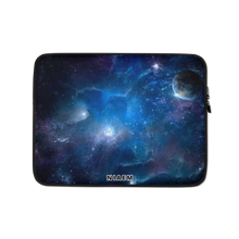 Load image into Gallery viewer, Galaxy Theme Laptop Sleeve IV