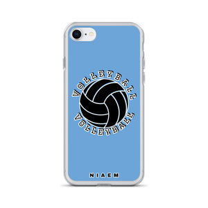 best.iphone cases