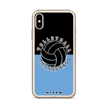 Load image into Gallery viewer, volleyball phone cases